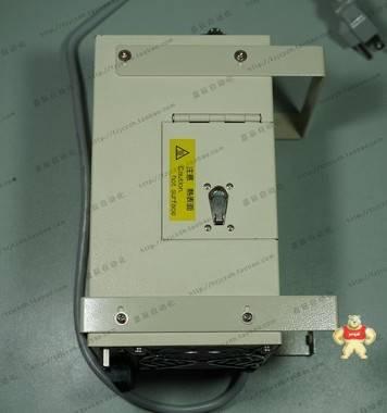 ELI-050J-OPT3077