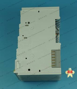 WAGO 750-430 750-530 9成新