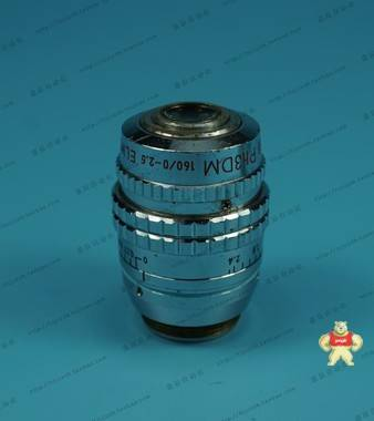 PH3DM-160/0-2.5