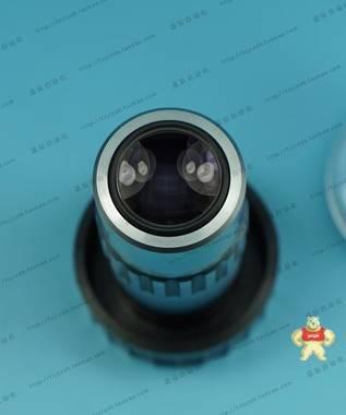 Mitutoyo M PLAN APO 10X/0.28 全复消色差物镜N76799911 议价