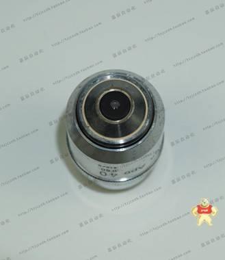 NIKON M PLAN APO 40X/0.80 210/0 40倍 全复消色差金相物镜