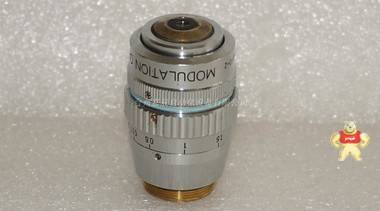 MODULATION OPTICS INC HMC 40/0.5AN 160/0-2 长工作距离物镜