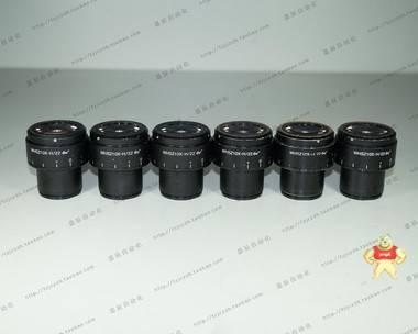 二手OLYMPUS MHSZ10X-H/22 SZ61/SZ51 用体视显微镜10倍目镜一对