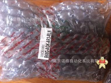 过滤减压阀 B68G-AGK-AR3-RLN  B68G-AGK-AR3-RLG 特价销售