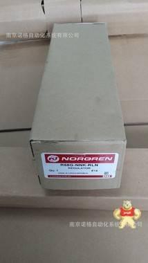 R68G-NNK-RLN