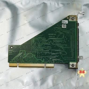 NI PCI-6503 数据采集卡 可充新