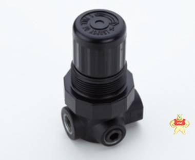 NORGREN诺冠一级代理原装正品 减压阀R07-100-RNKG现货特价