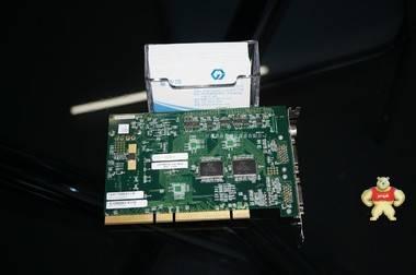 原装COGNEX VPM-8602Q-000 camera link 图像采集卡 议价