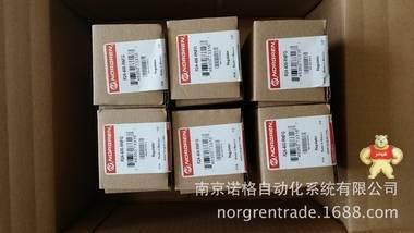 NORGREN授权代理 R24-400-RNFG 减压阀特价销售