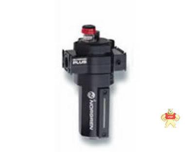 NORGREN诺冠 L64M-6GP-EDN ,L64C-NNP-EDN 油雾器一级代理特价