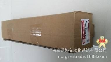 NORGREN诺冠不锈钢过滤减压阀B38-444-M1LA 特价销售