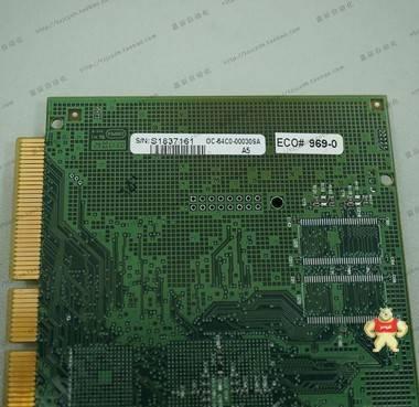 OC-64C0-00030SA