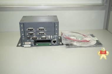 全新原装CONTEC IPC -BX/M10DC5-TEL4 盒式工控机