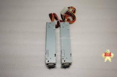 FAST 图象处理器电源100-240VAC FV2300/FV2000通用