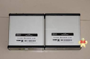 Jova Solutions ISL-3200 高性价比成像器件测试仪 议价