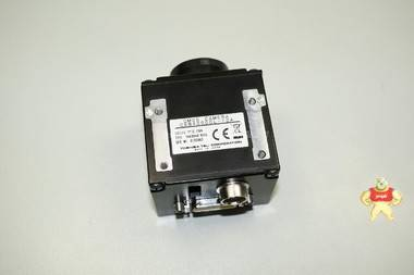 [二手] TELI CSB4000CL-10A 400万像素黑白CMOS工业相机 议价