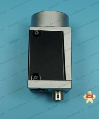 Basler acA1300-30gm GigE 130万像素黑白CCD工业相机  议价