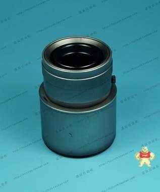 进口 工业相机 线阵相机 调焦筒 M39转M72 放大头转接筒