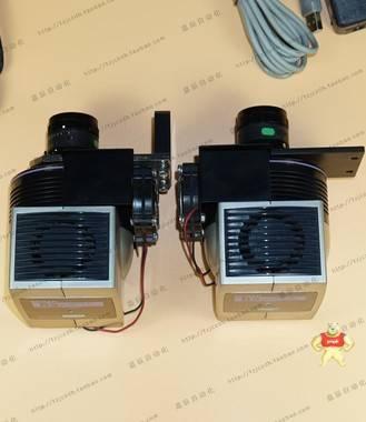 BITRAN BS-51L 2/3英寸285CCD 天文冷却相机 USB2.0接口 议价
