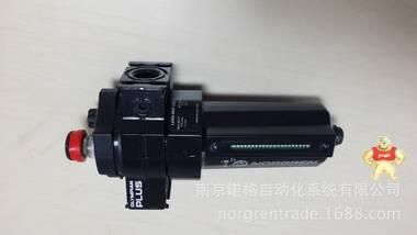 L64M-2GP-EDN