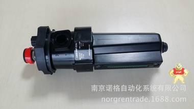 NORGREN油雾器L64M-NNP-EDN 大量现货特价 授权代理