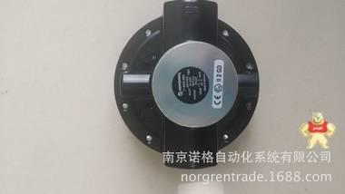 NORGREN 授权一级代理 11-808-980 减压阀 正品特价