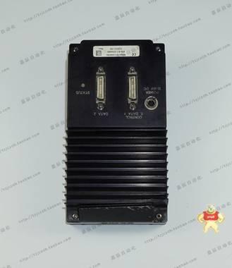DALSA HS-80-08K80 线阵相机 研究价