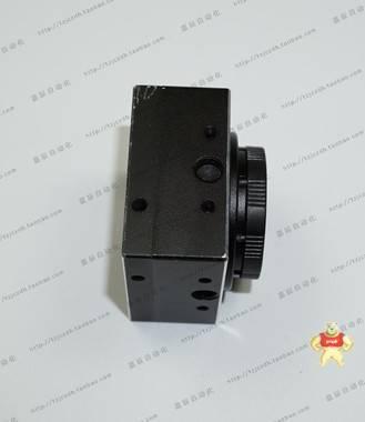 IDS UI-1542LE-M-ZHI 130万黑白CMOS工业相机 USB2.0接口 议价