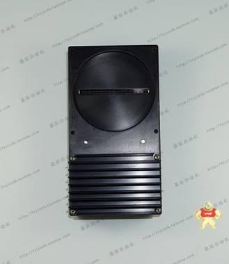 HS-80-08K80