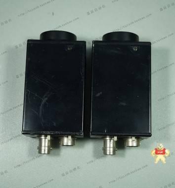 TELI CS8320SCC 黑白CCD工业相机