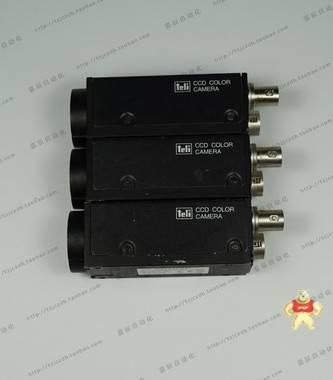 CS5260BD