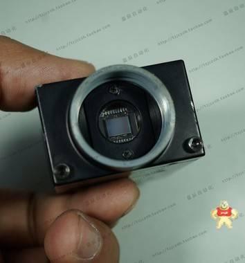 TELI CS8320SCD 黑白CCD工业相机