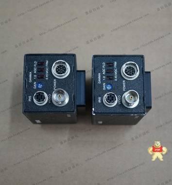 TM-7EX