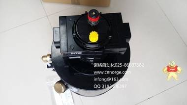 IMI NORGREN诺冠原装正品 L68M-NNP-EJN油雾器 一级代理