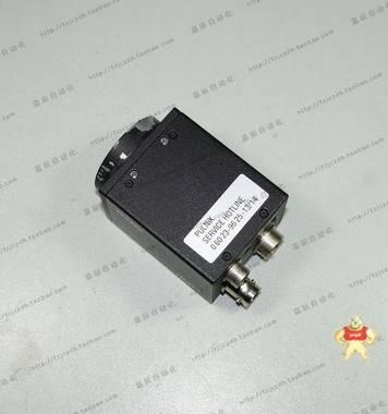 TM-6EX