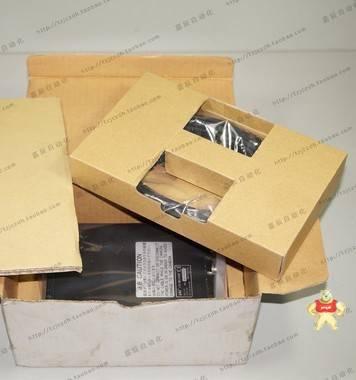 [全新原装] JAI CV-M2350 分体式 微型 彩色CCD工业相机 议价
