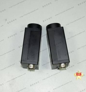 [二手]IPS IPS-114BT 144万像素黑白CCD工业相机1394A 9成新 议价