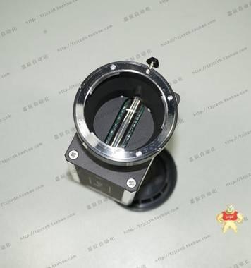 [二手] NED 线阵相机 FS5150 F口 95新 研究价