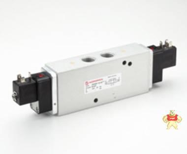 V61B711A-A2
