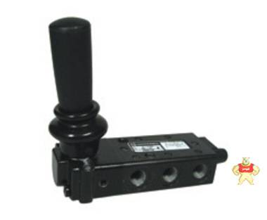 IMI NORGREN 原装正品诺冠手控阀 X3067702一级代理特价