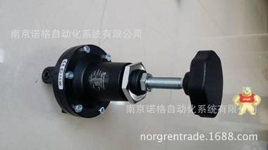 IMI NORGREN 诺冠原装正品减压阀11400-2G/PE103授权代理