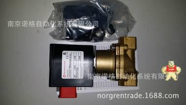 IMI NORGREN Buschjost 德国原装电磁阀8254000一级代理价销售