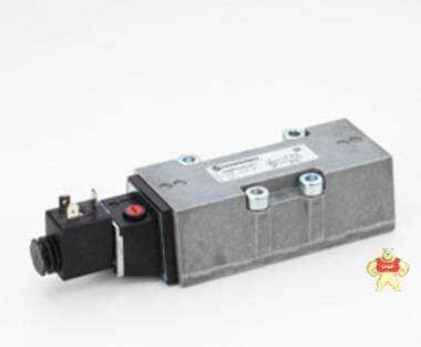 IMI NORGREN原装正品电磁阀SXE9573-A80-00一级代理