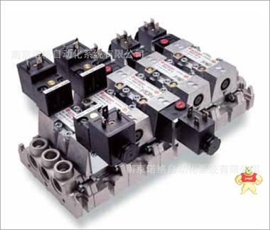 IMI NORGREN 诺冠原装正品电磁阀SXE9874-A60-00 一级代理