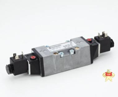 IMI NORGREN 诺冠原装正品 电磁阀SXE9675-A50-00一级代理