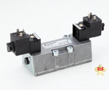 IMI NORGREN 诺冠原装正品 电磁阀SXE9775-Z50-81一级代理