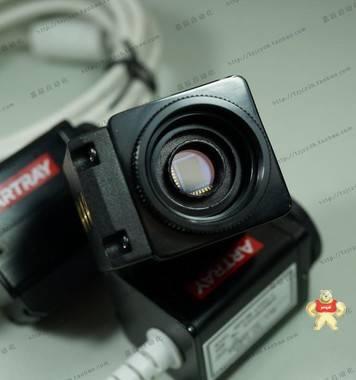 ARTCAM-130SS-C