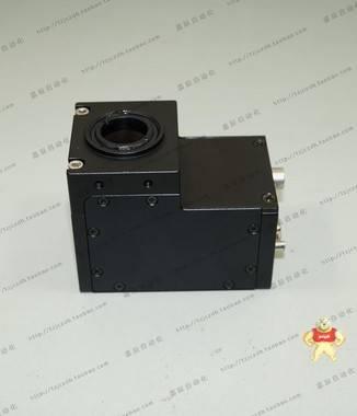 二手HIMS HCM-1300CL-B camera link接口 工业相机