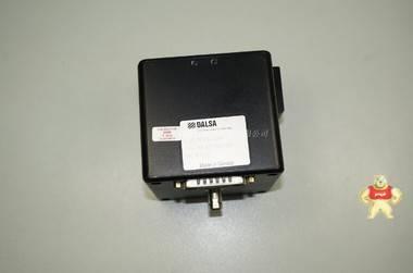 DALSA CL-E1-0512S-C22M 线阵相机 研究价