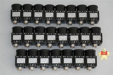 teli CS8560D-02 SMT专用CCD相机 价格面议